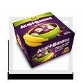 ico-caixa-banana