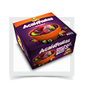 ico-caixa-frutas