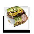 ico-granola-banana