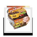 ico-granola-furtas