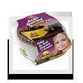 ico-granola-tradicional
